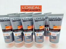 L'Oreal Men Expert Anti Tiredness Daily Moisturizer Hydra Energetic 20mL Loreal