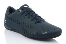Puma BMW Ms Drift Cat 5 Ultra Uomo Scarpe da Ginnaritca Originale 30588201