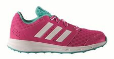 Adidas Kids LK Sport 2 K Pink Casual Running Shoes/Trainers