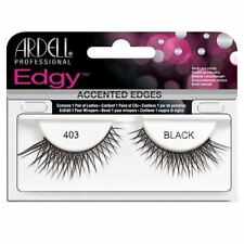 Ardell Edgy Lashes 403