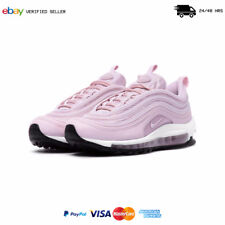 Nike Women's Air Max 97 Ultra 17 Pink