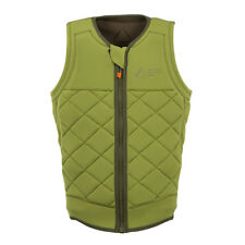 Follow S.P.R Impact Wakeboard Vest 2018 - Reed