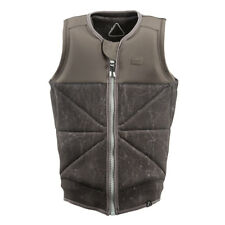 Follow Beacon Cody Impact Wakeboard Vest 2018 - Black