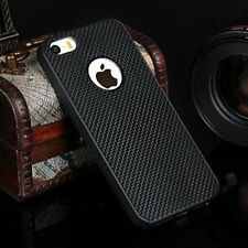 NET  SOFT TPU BACK CASE COVER FOR APPLE IPHONE 5 6 7 plus 8 plus X  TEN