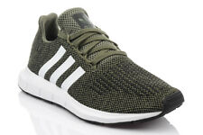 ADIDAS Swift Run J SCARPE DONNA NUOVE ORIGINALE da Ginnastica Sport cq2603 TOP
