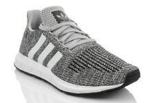 ADIDAS Swift Run J SCARPE DONNA NUOVE ORIGINALE da Ginnastica Sport cq2599 TOP