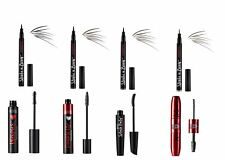 Ardell Beauty Stroke A Brow And Beauty Mascara - Choose Size / Type