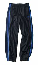 Adidas Junior Essentials 3S Track Pants. Adidas Boys Tracks Bottoms.Junior Track
