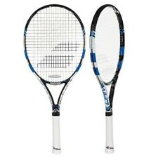 Babolat Pure Drive 2015-2017 Tennis Racquet NEW 300gr FREE SHIPPING