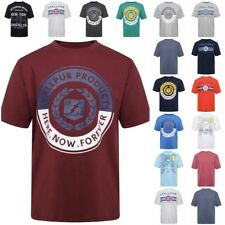KIDS BOYS CHILDREN T SHIRTS FRONT PRINTED 100% COTTON TOPS MODERN COLLECTION