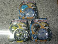 ATOMICRON SET with Dropshooter - NEW