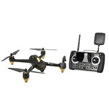 Quadcopter Drone Hubsan X4 H501SS 5.8G FPV Brushless Fortgeschrittene Version RC