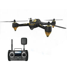 Quadcopter Drone Hubsan H501SS X4 5.8G FPV Brushless 1080p HD Camera GPS