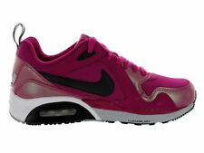 New Nike Women's Air Max Trax Trainers UK 4.5 /Running Shoe/sneakers/sport shoes