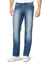 Mustang Tramper Jeans Uomo, W30 -A- W40 / super stone washed