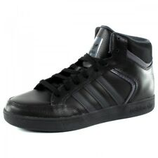 Baskets Varial MID adidas originals CQ1150