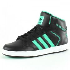 Baskets Varial Mid adidas originals CQ1147