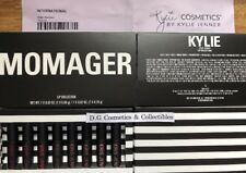 100% Genuine Kris Jenner Kylie Cosmetics Mini Lipstick Kollection - Individual