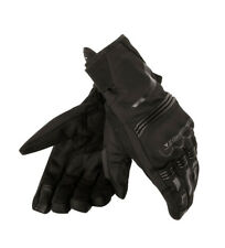 Dainese - Guantes Tempest Unisex Dry Long negro