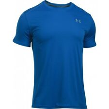 UNDER ARMOUR T-SHIRT COOLSWITCH SS TEE DA UOMO