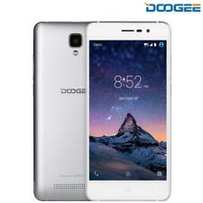 SIM Free Mobile Phones, DOOGEE X10 Dual Unlocked Smartphones, 3G 6.0 Android...