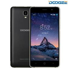 Mobile Phones Unlocked, DOOGEE X10 3G Dual SIM Free Smartphones - Android...