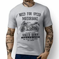 JL Speed Honda CBR1000RR SP1 2016 inspired Motorbike Art T-shirts