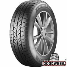 2x Pneumatici gomme Pneumatico 4 stagioni General Tire Grabber AS 365 255/50R19
