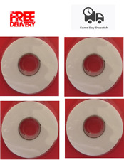 Heavy Duty Strong Double Sided Sticky Tape Foam Adhesive Craft Padded Mounting