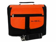 Sony PlayStation 4 Slim Console and accessories Shoulder Carry Case Bag by TGC ®
