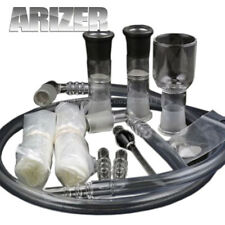 Arizer Extreme Q and V-Tower Spare Parts