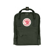 Fjallraven Kanken Mini Deep Forest