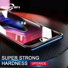 9H Premium Tempered Glass Screen Protector for iphone 10 6 6s 8 7 Plus 5 5s SE X