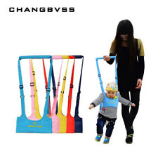 New Arrival Baby Walker,Baby Harness Assistant Toddler Leash for Kids Learning