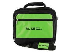 Nextbase Click 9 Duo Lux Portable DVD Player Twin compartment Case Bag by TGC ®