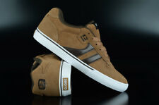 GLOBE ENCORE 2 TAN BROWN SCHUHE SNEAKER SKATERSCHUHE