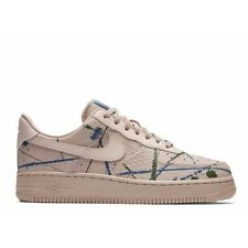 Nike Air Force 1 '07 LX - Particle Beige
