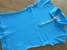 T-shirt donna Polo Ralph Lauren Azzurro o Verde - T. XS nuovo Special Edition