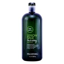 Shampoo per Dare Volume Tea Tree Lemon Sage Paul Mitchell