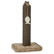 Designed by Lotte Cat Scratching Post Kubu , Various Sizes, NEW
