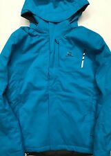 SALOMON Stormpunch jkt M giacca uomo [404435] hawaiian surf