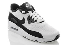 Zapatos Nike Air Max 90 Ultra 2.0 Gs Mujer Classic Zapatillas Deportivas