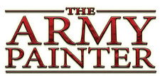 THE ARMY PAINTER - BATTLEFIELDS - BASING / SCENERY EFFECTS - VARIOUS AVAILABLE