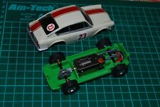 Chasis 3D 850 TC Scalextric