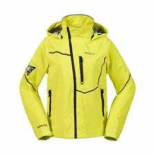 Musto LPX Dynamic Stretch Jacket - Sulphur Spring