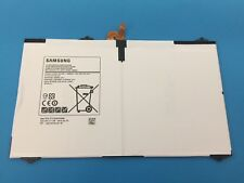 GENUINE BATTERY SAMSUNG EB-BT810ABE GALAXY TAB S2 Plus 9.7 5870mAh 22,60W OEM