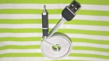 New USB 2 Micro USB and USB 2 Lightning Cable with extention 4 Apple and android