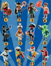 Playmobil 5458 Serie 6 Chico/Boys