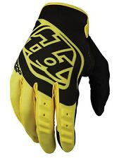 Guanti MX Bambino Troy Lee Designs 2016 GP Giallo