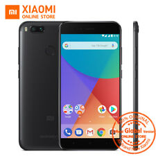 Global Version Xiaomi Mi A1 4GB 64GB Smartphone Snapdragon 625 Octa Core Dual